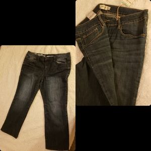 NWT & NWOT JEANS (2)
